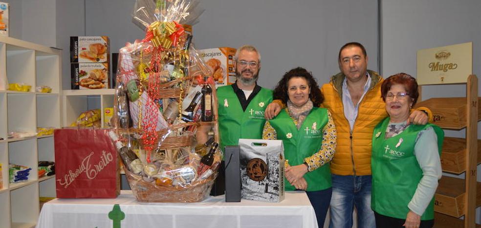 Los niños protagonizarán el Festival de Navidad de la Asociación Española contra el Cáncer en Cangas del Narcea