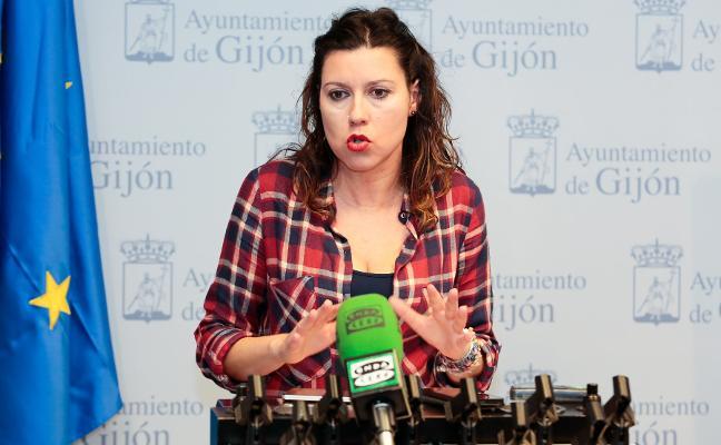Xixón agotará todas las vías para abolir las corridas de toros
