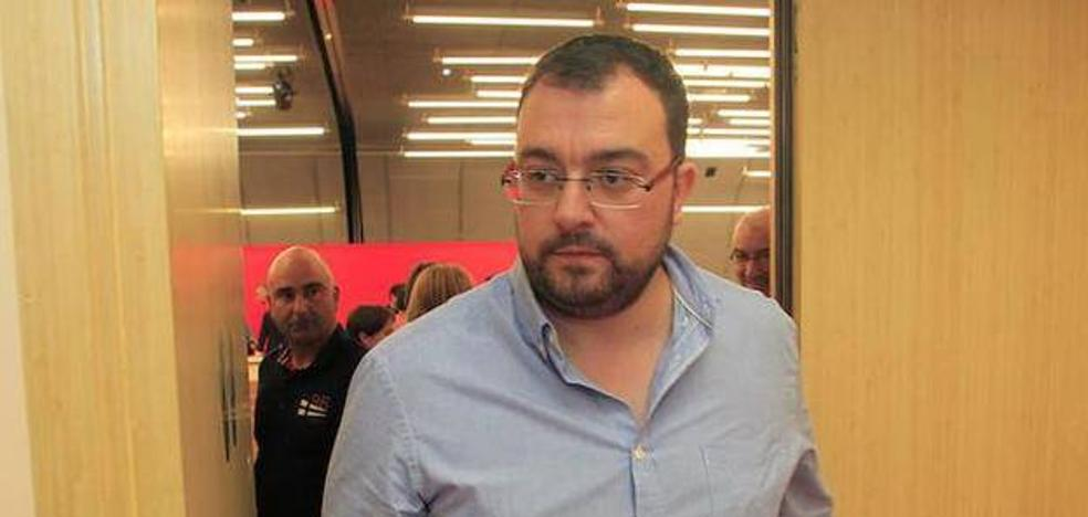Gobierno y FSA preparan un último intento para pactar el presupuesto con Podemos e IU