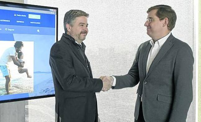 BBVA, premio a la mejor banca online en Europa