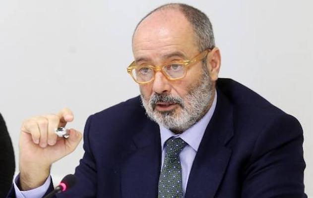 «Hay un gran interés en las empresas de Asturias por activar planes de pensiones»