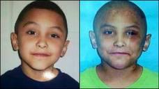 La terrible historia del niño de ocho años torturado hasta morir en su propia casa