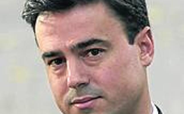 Alejandro Díaz propone en Fade un comité de dirección «abierto y equilibrado»