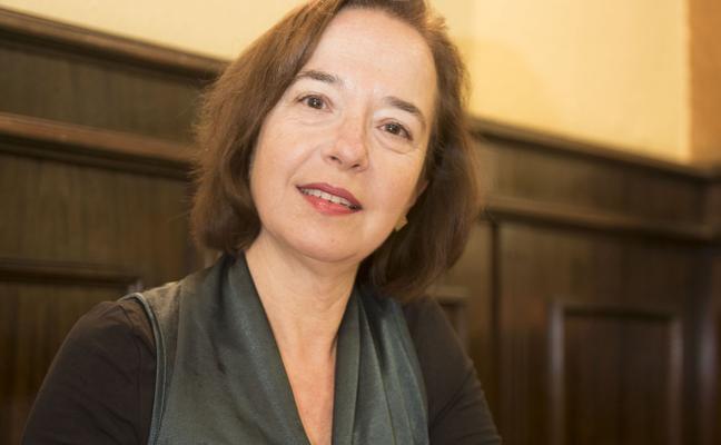 «La transformación urbanística de Avilés constituye un modelo de éxito»