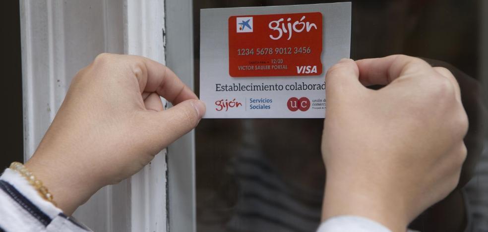 Expulsados de la renta social tres comercios que vendieron artículos no permitidos