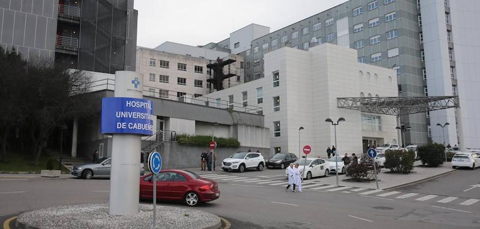 La Policía investiga un caso de agresión sexual en Gijón