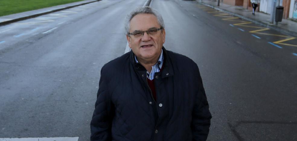 «El transporte batallará contra los peajes que pretenden imponer algunas comunidades»