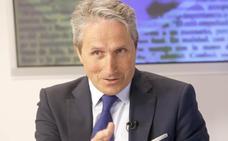 «Seremos inflexibles en el control», avisa Heredia tras las expulsiones de la renta social