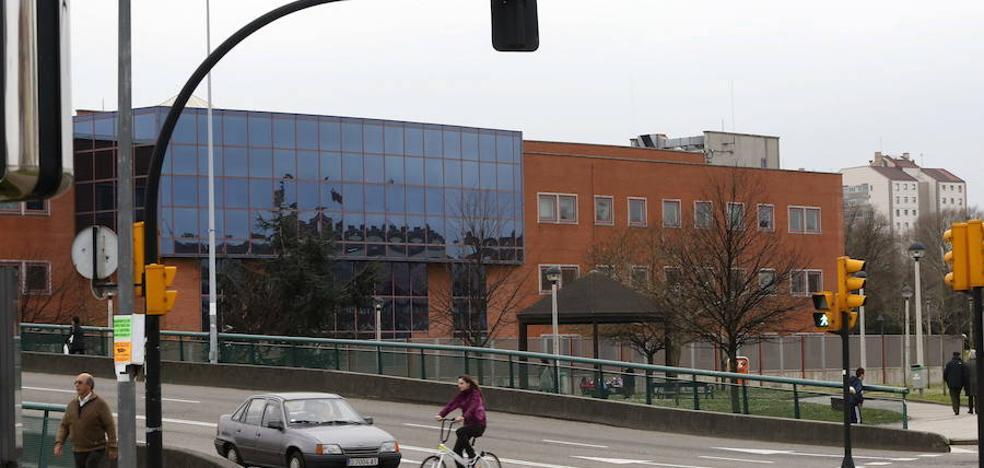 La Policía Nacional elabora el perfil del presunto agresor sexual de una mujer en Gijón