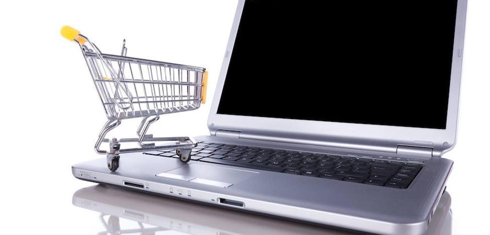 La mitad de los españoles aún no hace compras en Internet por desconfianza