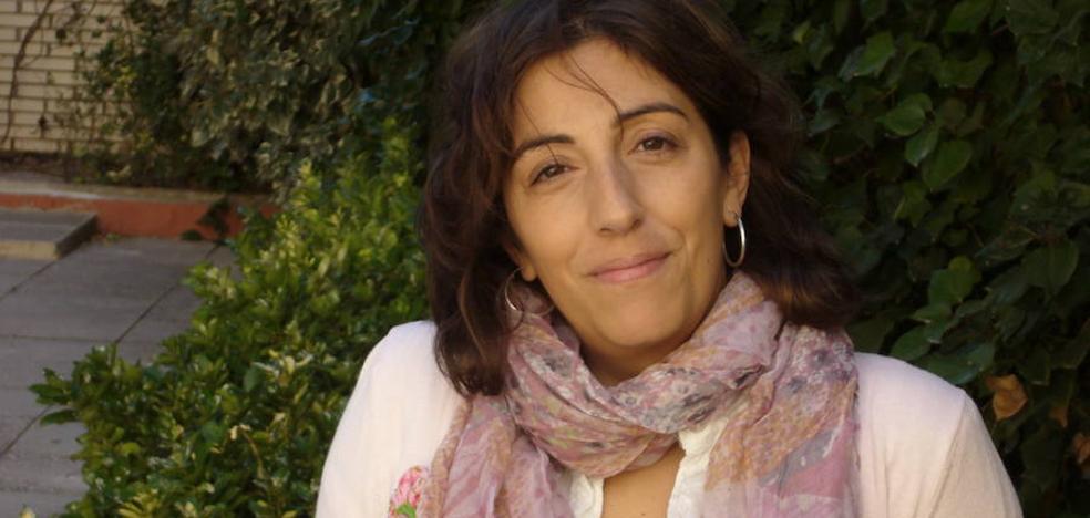 Maria Frisa cerrará el ciclo 'Palabra' de este año en el Niemeyer