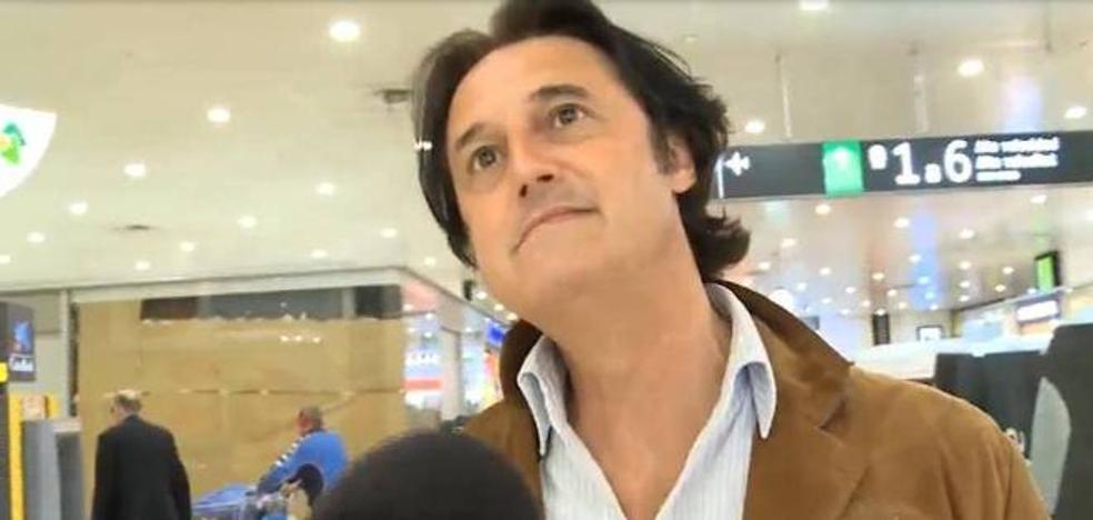 La confesión de Poty sobre el divorcio de David Bustamante y Paula Echevarría