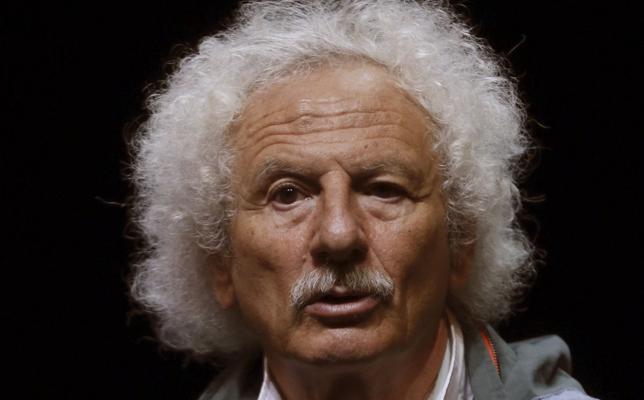 El Brujo regresará el 16 de marzo al Valey con la representación de 'Autobiografía de un Yogui'