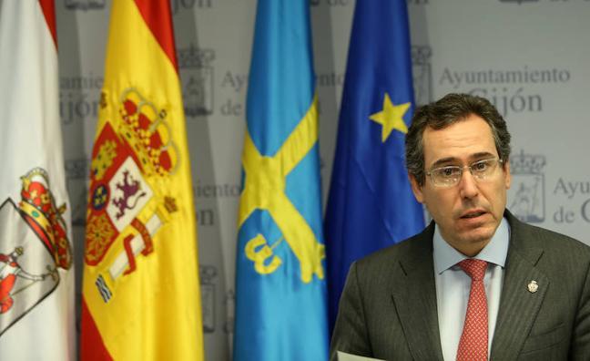 El Ayuntamiento de Gijón aprueba una Oferta de Empleo Público de 111 plazas, la «más ambiciosa» de su historia