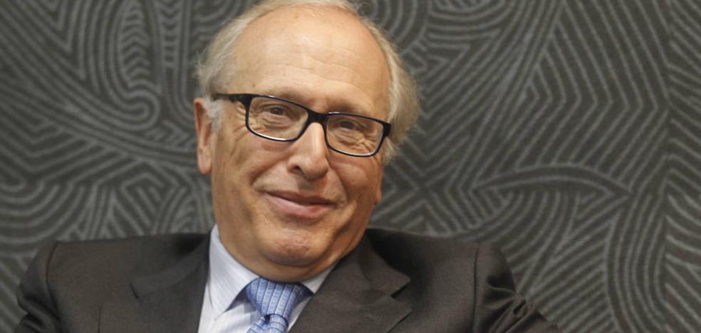 Luis Fernández-Vega, entre los 50 mejores médicos de España según Forbes