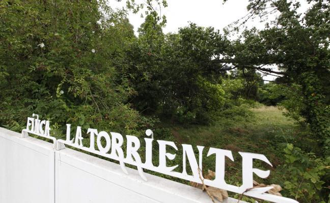 El Grupo dice que el IVA de La Torriente estaba ya incluido en el precio pactado