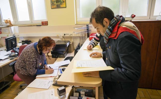 La propuesta del Consistorio para el Rey Pelayo tiene el visto bueno de Confederación