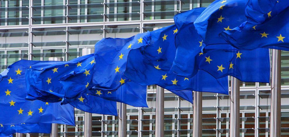 Reforma de la UE