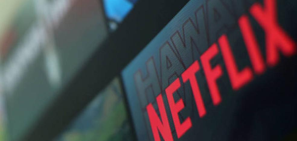 Twitter se rinde ante el consejo de Netflix para esta Navidad