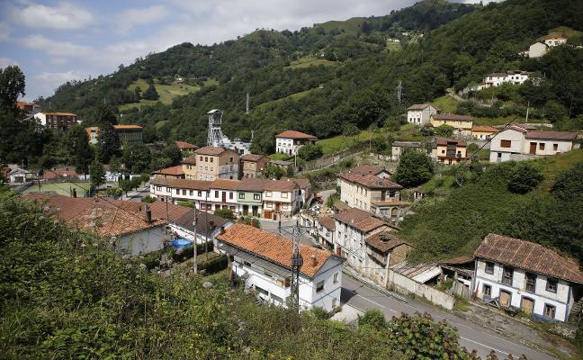 El Paisaje Protegido de las Cuencas Mineras aspira a aumentar en 2019