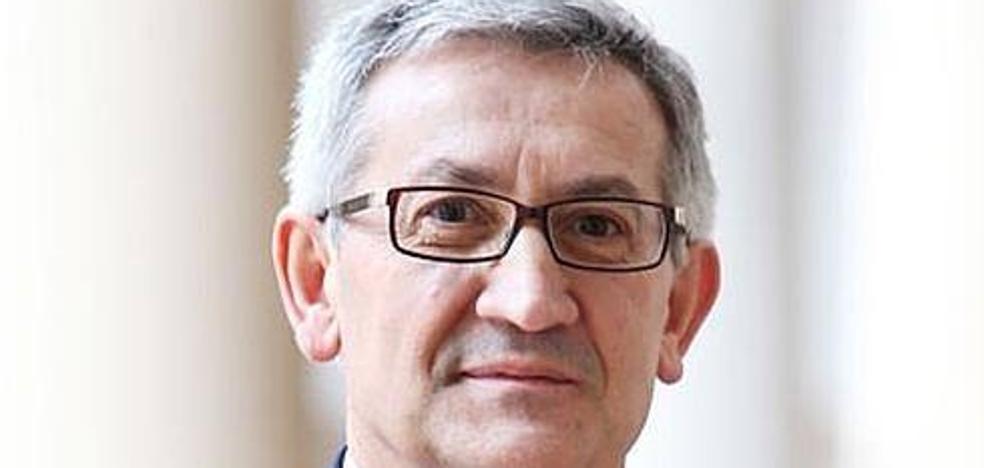 El rector ve «muy atractivo» el grado en Ciencia e Ingeniería de Datos que propone la EPI