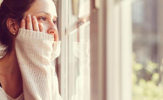 Si tienes estos síntomas, podrías tener ansiedad
