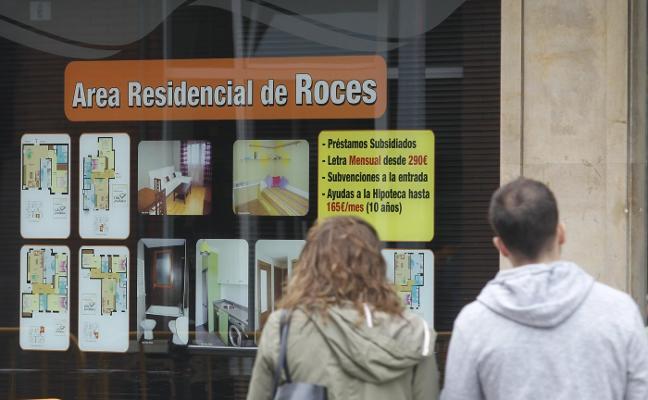 Solo 24.015 asturianos aprovechan las deducciones regionales de impuestos