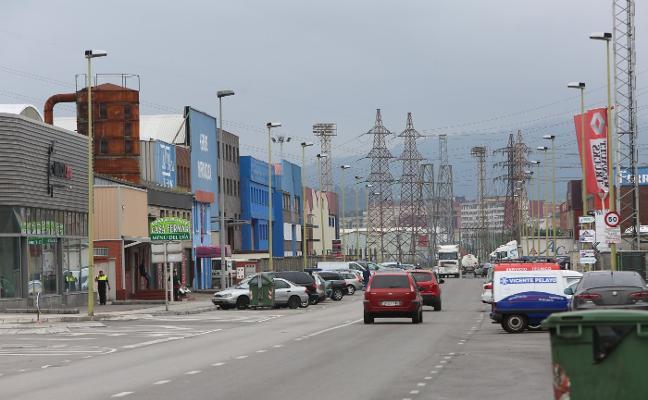 La Ronda Norte unirá San Cristóbal con el puerto con un túnel bajo la avenida de Lugo
