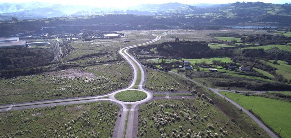 Puertos del Estado da luz verde al plan de viabilidad para salvar la ZALIA