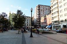 Compra en Gijón, invierte en tu ciudad