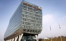 El Banco de España multa a ING con 450.000 euros