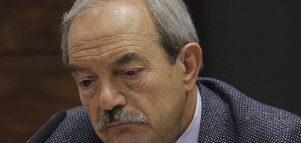El alcalde deja caducar la prórroga que pidió del expediente de Villa Magdalena