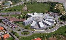 PP y Ciudadanos anuncian acciones en favor de la implantación del grado de Ingeniería de Organización Industrial en Gijón