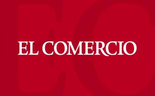 Fallece un hombre de 42 años arrollado por un tren en Gijón