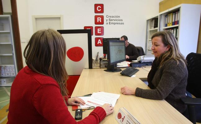 La reforma del organigrama municipal limitará el número de cargos directivos