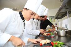 Campus Training lidera el sector de la formación orientada a la inserción laboral