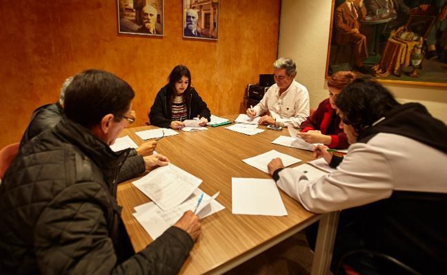 La oposición pide cambios en las inversiones y frenar las privatizaciones