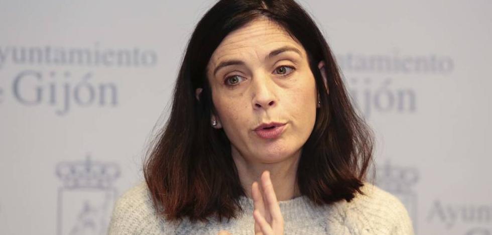Gijón aprueba un crédito de 16,5 millones de euros para financiar inversiones