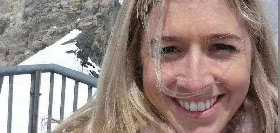 FACEBOOK | El consejo de una joven antes de morir: «No sabes cuánto tiempo te queda, no lo desperdicies siendo infeliz»