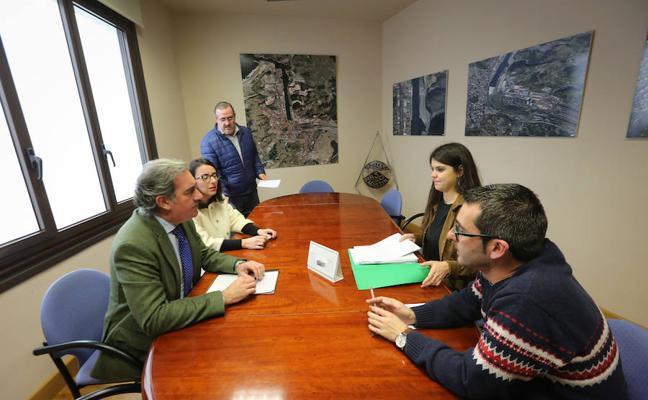 El PP de Avilés da por rotas las negociaciones para el presupuesto de 2018