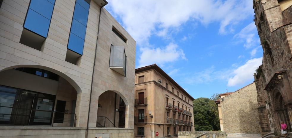 Las visitas al Museo de Historia Urbana crecen un 26% en el último año