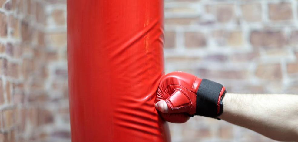 Denuncian a un entrenador de boxeo asturiano por abusos sexuales a varias alumnas