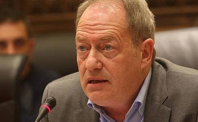 IU insta a Lastra a retomar el plan para el área central según el consenso alcanzado en Gijón