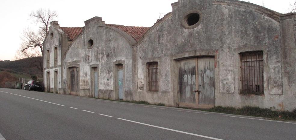 La reforma integral de El Calieru costará más de medio millón de euros
