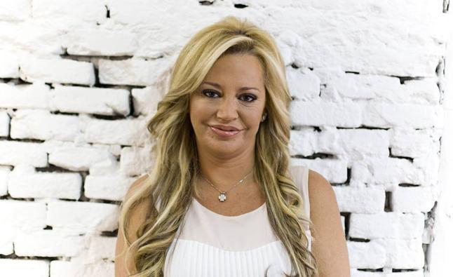 El toque de atención de Telecinco a Belén Esteban