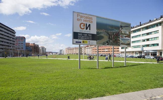 La integración ferroviaria hasta La Calzada y Cabueñes se ejecutará a la vez en siete años