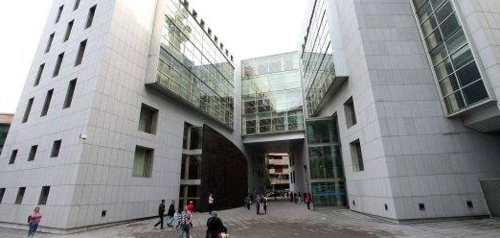 Afronta cárcel por quedarse con 288.300 euros para la formación en el empleo