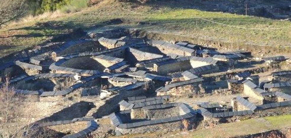 El PP denuncia la «gestión desastrosa» del Principado con el patrimonio cultural asturiano
