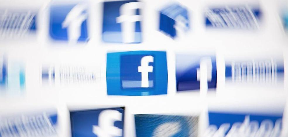 Facebook primará las publicaciones de amigos en tu muro