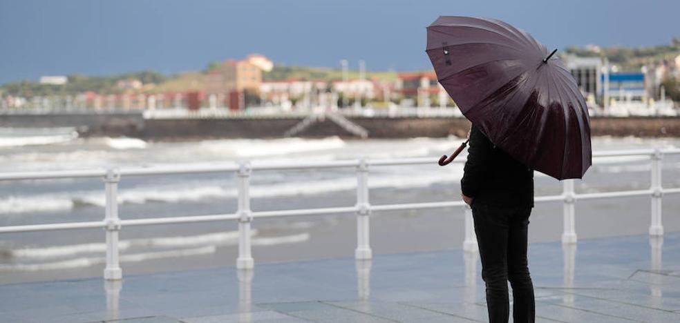 ¿Qué tiempo hará en Asturias este fin de semana?